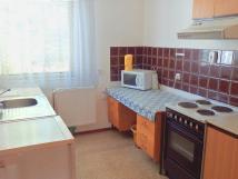 apartm-standart-kuchyn