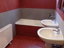 apartm-standart-koupelna