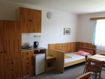 ubytovac-prostory