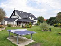 venkovn-stoln-tenis