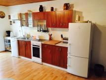 kuchy-