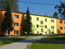 budova-b