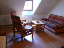 obvac-pokoj-apartmnu-1