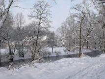 pohled-v-zim-od-eky