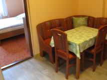 kuchyn-jdeln-stl-2