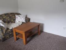lonice-1-pohovka-a-konferenn-stolek
