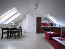 erven-apartmn