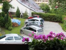 vlastn-uzaven-parkovit