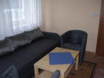 apartmn-2-pokoj-1