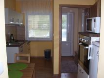 apartmn-2-kuchyn-s-jdelnou