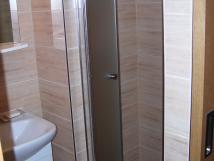 apartmn-2-koupelna-sprchov-kout