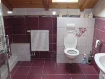 koupelna-iiipatro
