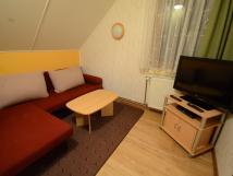 apartmn-pro-3-osoby