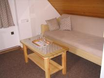 odpoinkov-kout-pokoje