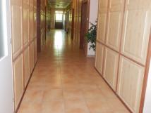 interir-hotelu
