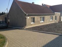 monost-parkovn-u-domku