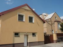 penzion-jaselsk