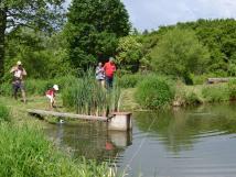 rybolov-pstruh-na-dolnim-rybnku