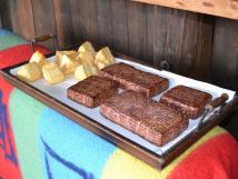 letn-kuchyn-modletick-koz-sry