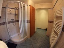 sprchov-kout-jin-pohled