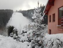 zima-2015