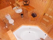 afrika-koupelna