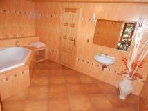 thajsko-koupelna