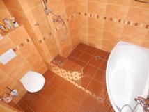 itlie-koupelna