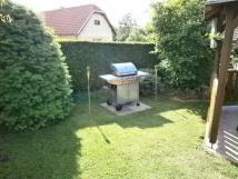 zahrada27
