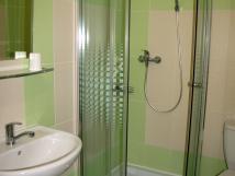 koupelna-pklad