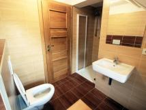 apartmn-standard-koupelna