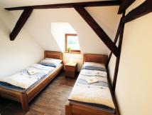 apartmn-standard-lonice