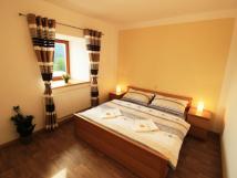 apartmn-comfort-lonice