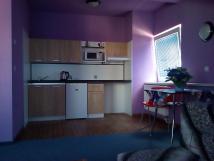 apartmn-s-kuchyn