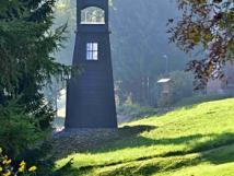 zvonika-