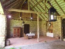 stodola-