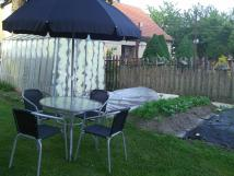 zahrada-s-posezenm