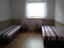 apartmn-pokoj