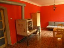 kuchy-pro-zelen-a-lut-apartmn
