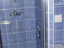 modr-sprchov-kout