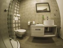 koupelna-twin-deluxe