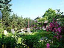 zahrada-pedn-st