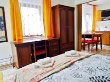 apartmn-2-v-1-poschod