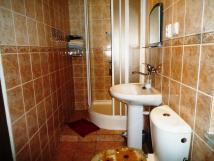 ap-2-koupelna