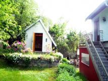 venkovn-finsk-sauna-a-vchod-do-ap-2