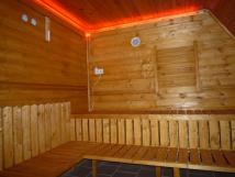 sauna-pro-2-a-4-os
