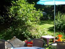 zahrada-pskovit
