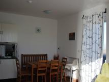 Apartmán na Klínovci