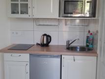 kuchyn-a2