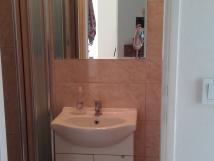 koupelna-a2